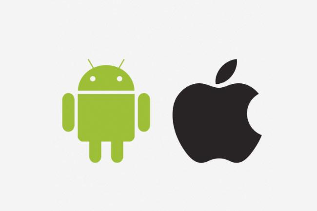 IOS'un Sevilen Özelliği Google Chrome ile Android'e De Geldi