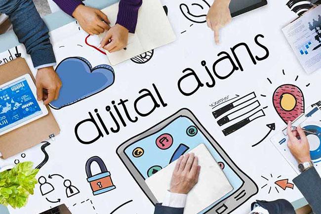 Konut Reklamlarında Dijital Reklam Ajansının Önemi ve Yapılan Hatalar