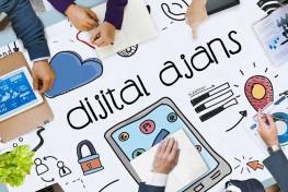 Konut Reklamlarında Dijital Reklam Ajansının Önemi ve Yapılan Hatalar | Sahne Medya