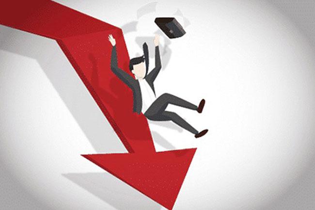 Kriz Ortamında Tüketici Davranışları ve Firmaların Tepkisi Nasıl Olmalı?
