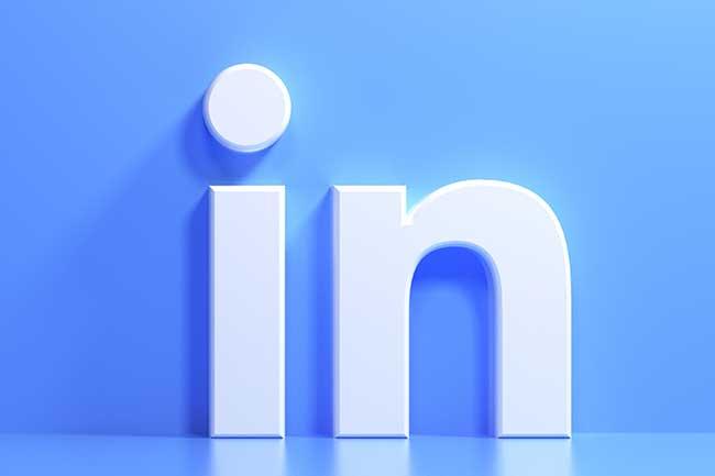Linkedin Şirketleri Birbirleriyle Kapıştırmaya Hazırlanıyor