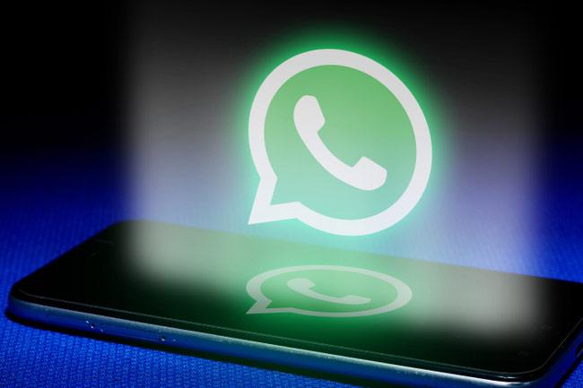 Mahkemeden Facebook'un Whatsapp Başvurusuna Ret!
