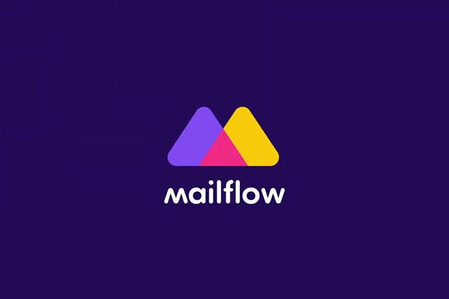 Mailflow Eklentisi ile Tüm İşlerinizi Gmail Üzerinden Yürütebilirsiniz!