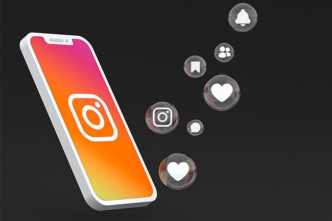 Profesyonel Instagram Biyografisi Nasıl Yazılır?