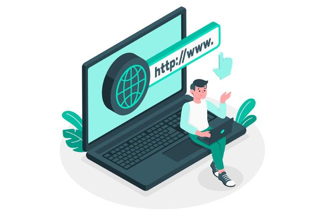 Profesyonel Web Tasarımı Nedir? Nasıl Olmalıdır?