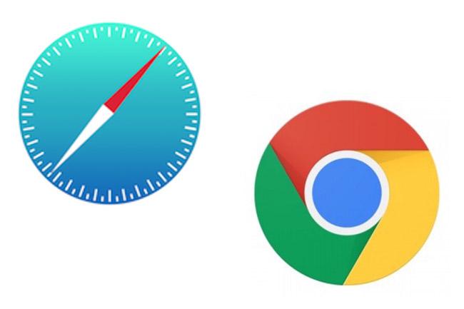 Safari ve Google'ın Gizli Modları Sanıldığı Kadar Güvenli Mi?