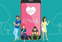 Sağlık Sektörü Sosyal Medyayı Nasıl Kullanmalı? | Sahne Medya