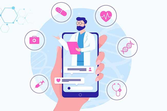 Sağlık Sektörü Sosyal Medyayı Nasıl Kullanmalı?