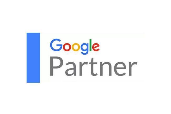 Sahne Medya, Google Partner Rozetini Yeniledi