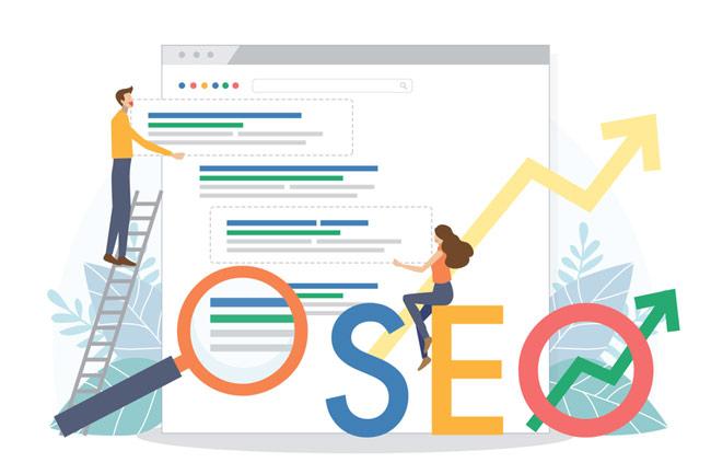 SEO Çalışmalarınızda Size Yardımcı Olacak 5 Ücretsiz Google Ürünü