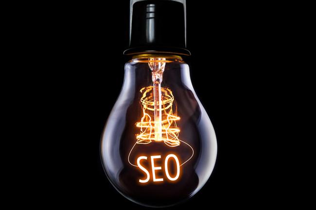 SEO Firması Mı Arıyorsunuz?