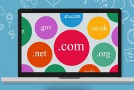 SEO için İyi Bir Domain Nasıl Seçilir? | Sahne Medya