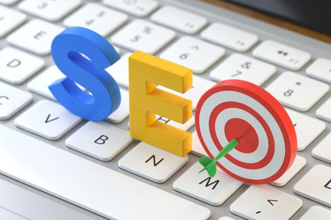 SEO İle Google Reklam Harcamaları Azaltılabilir Mi?