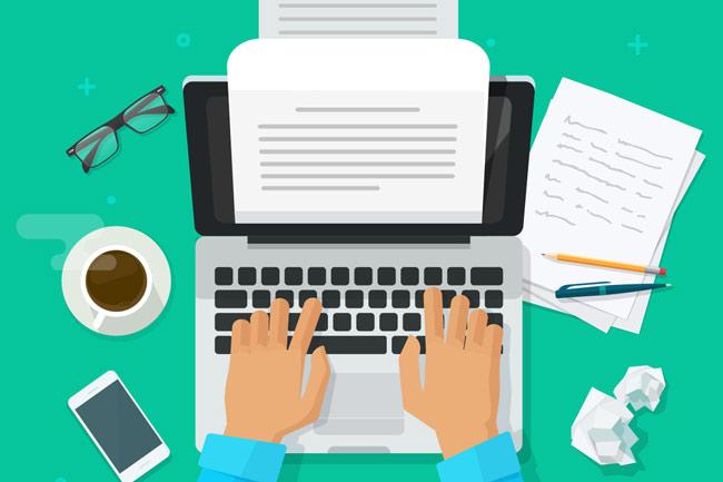 SEO Uyumlu Makale Nasıl Yazılmalı?