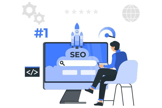 SEO Uyumlu Web Sitesi Nedir?