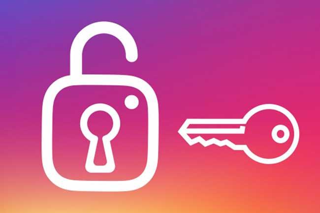 SİBERAY'dan Instagram Güvenliğine İlişkin Kritik Uyarılar