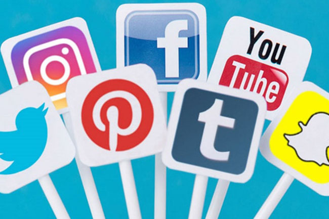 Sosyal Medya Yönetimi ve Fiyatları!