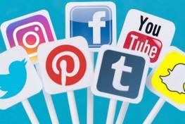 Sosyal Medya Yönetimi ve Fiyatları! | Sahne Medya