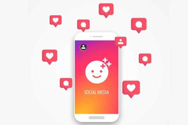 Sosyal Medyada Filtre Yasağı