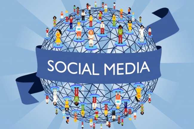 Sosyal Medyayı Etkili ve Doğru Kullanmanın 8 Yöntemi