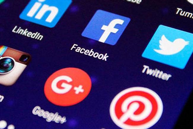 Torba Yasa ile Sosyal Medya'ya Düzenleme Geliyor!