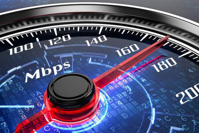 Türkiye'nin İnternet Hızını Yükseltecek Girişim