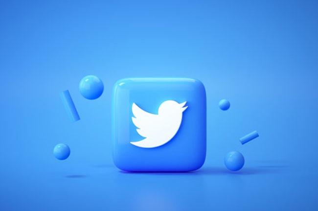 Twitter'a Google Hesabı Üzerinden Girilebilecek