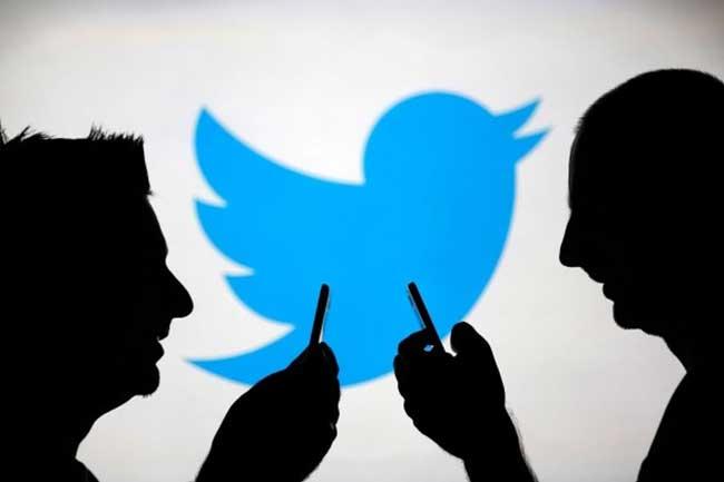 Twitter'da Devrim Gibi Yenilik!