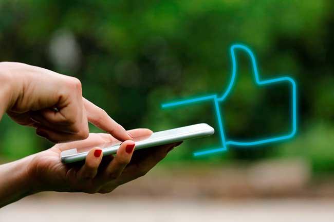Twitter'ın Ücretli Üyelik Versiyonu Twitter Blue Tanıtıldı