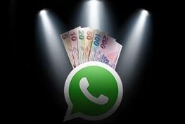 Ücretli WhatsApp Gruplarına Yoğun İlgi | Sahne Medya