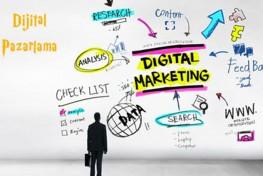 Web Site ve Reklam Dönüşüm Oranı! | Sahne Medya