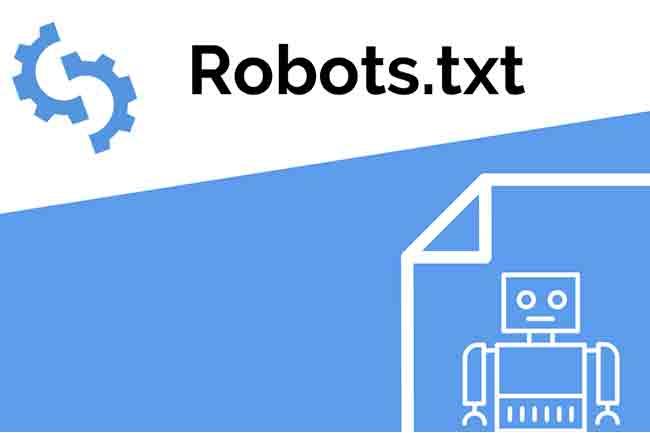 Web Sitelerinde Robots.txt Dosyasının Önemi