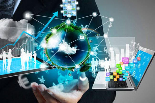 Web Sitesi Neden Önemlidir?