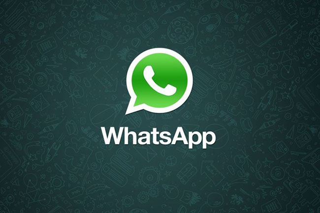 WhatsApp'a Devrim Gibi 5 Yeni Özellik Geliyor!