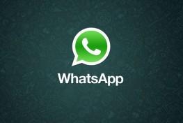 WhatsApp'a Devrim Gibi 5 Yeni Özellik Geliyor! | Sahne Medya