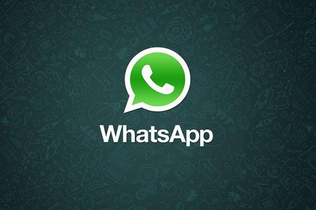 WhatsApp'a Gelecek Özelliklere Bayılacaksınız!
