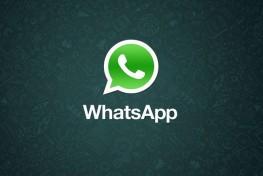 WhatsApp'a Gelecek Özelliklere Bayılacaksınız! | Sahne Medya