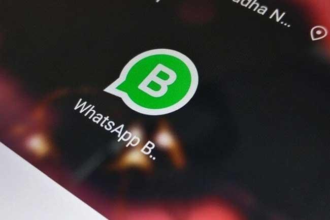 WhatsApp Business'ten İşletmelere Kolaylık Sağlayan Özellik!