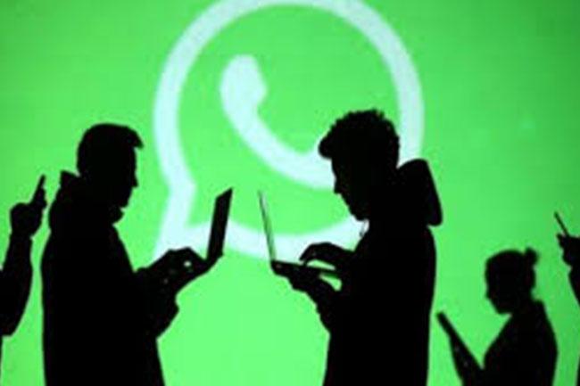 WhatsApp Ödeme Özelliğini Aktifleştiriyor!