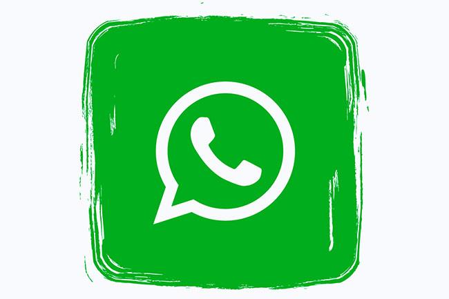 WhatsApp İnternetsiz De Kullanılabilecek