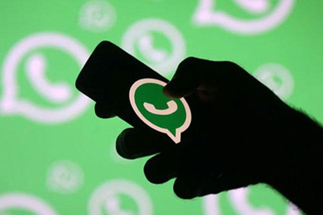 WhatsApp, Kullanıcılarını Rahatsız Edenleri Dava Edecek!