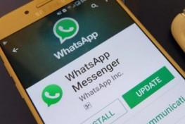 WhatsApp, O Telefonlarda Kullanılamayacak! İşte O Telefonlar... | Sahne Medya