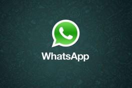 WhatsApp Para Transferi Özelliğini Devreye Alıyor! | Sahne Medya