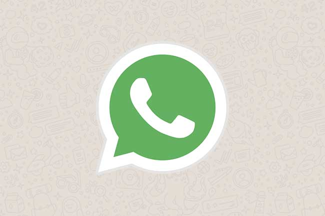 WhatsApp Para Transferi Özelliğini Devreye Alıyor!