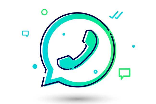 WhatsApp Son Görülme Özelliğinde Değişiklikler