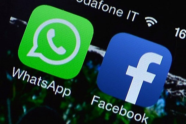 WhatsApp'ta QR Kod Dönemi Başlıyor!