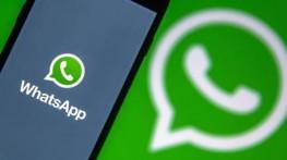 WhatsApp'tan Gizlilik Sözleşmesi'nde Geri Adım | Sahne Medya