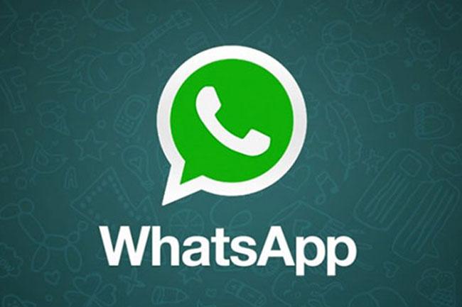 WhatsApp'tan İki Yeni Özellik...