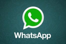 WhatsApp'tan İki Yeni Özellik... | Sahne Medya