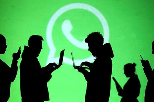 WhatsApp'tan Koronavirüs ile Mücadeleye Önemli Destek!